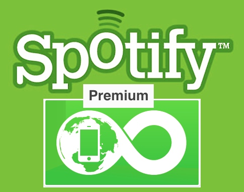 download spotify music
