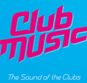 The Sound of the Clubs