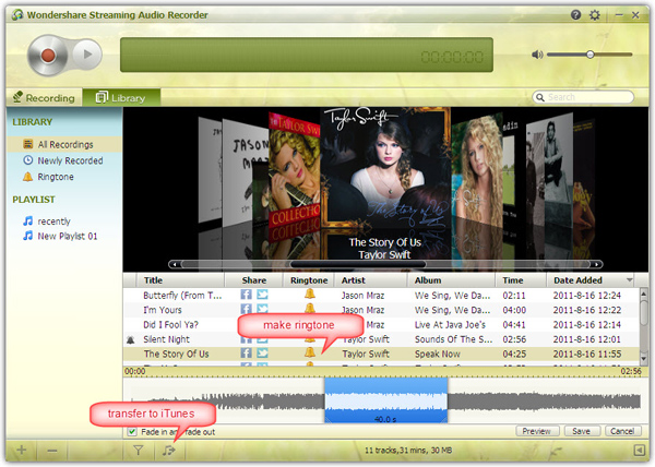 spotify downloader mac