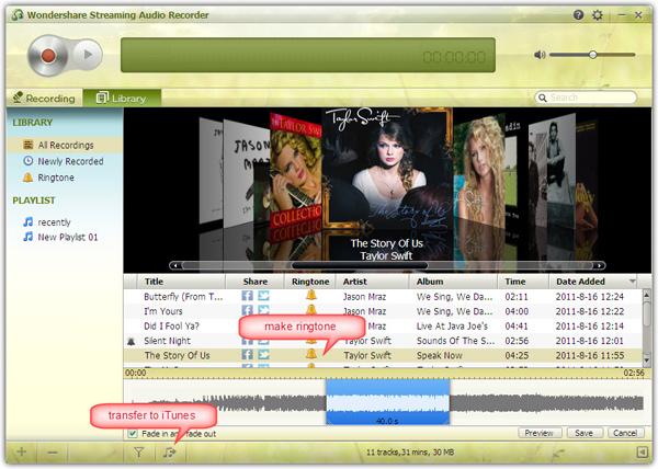 spotify downloader mac