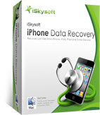 data recovery, recover files, iphone recovery, recover iphone, recover iphone files, lost data, recover lost data