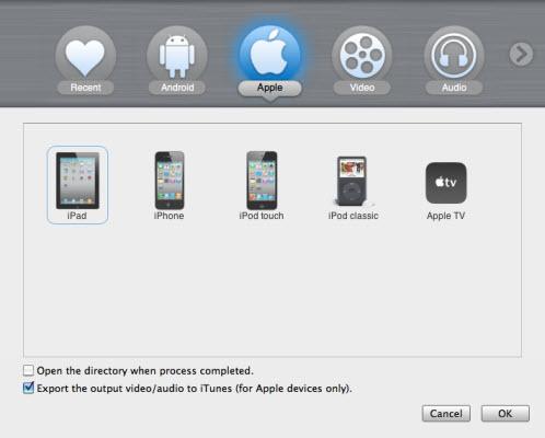 VDownloader for mac alternative