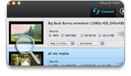 convert YouTube to MP4 for Mac