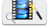Mac MP4 to MOV converter