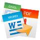 download iskysoft software