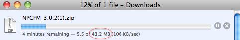 size nuance pdf converter mac