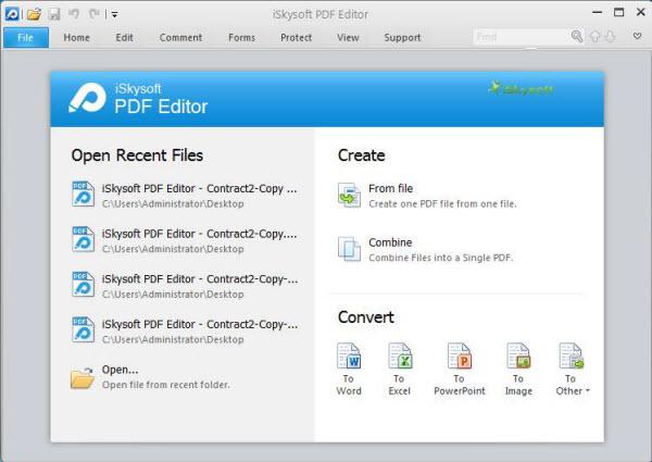 hyperlinks not working in pdf