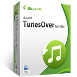 http://images.iskysoft.com.br/tunesover-mac/box-bg.png