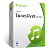 TunesOver for Mac